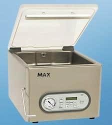 מכונת ואקום - MAX
