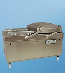 מכונות לאריזת מזון בואקום