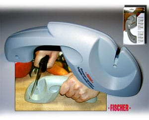 משחיז סכינים ומוצרי השחזה