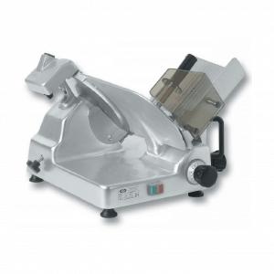 צילום מוצר: פורסת ABM איטליה דגם 9300G