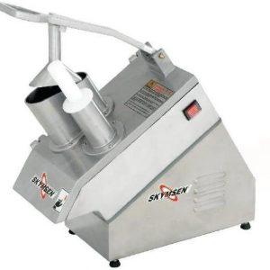 מכונות חיתוך תעשייתיות
