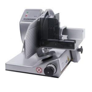 צילום מוצר: פורסת ידנית BIZERBA גרמניה דגם VS12