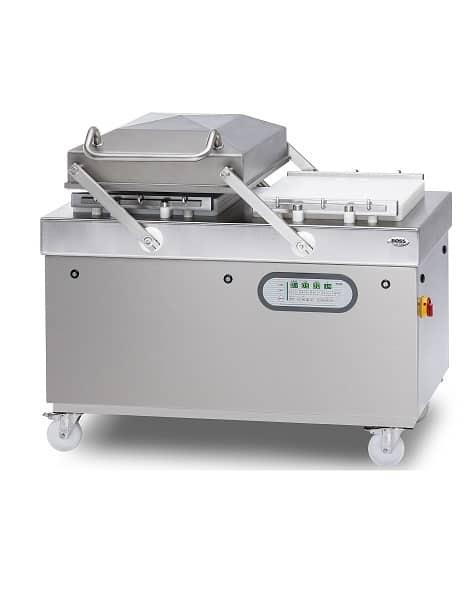 מכונת וואקום דגם titan-x-480