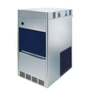 צילום מוצר: מכונות פתיתי קרח BRICE איטליה דגמי ES