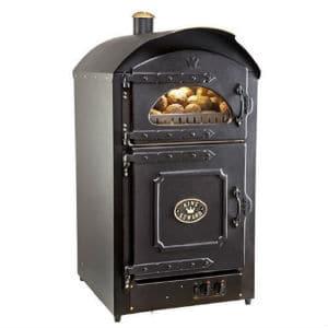 תנור אפיה לתפוחי אדמה מבית King Edward, דגם Majesty
